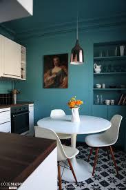 Antique Kitchen Work Tables 25 Best Ideas About Antique Kitchen Tables On Pinterest
