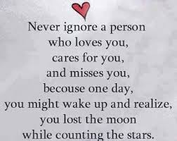 Sad Love Quotes Best Sad Love Quotes Already lost When wakeup and Realize you lost