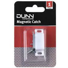 image is loading 2x dunn magnetic catches support cabinet door alignment
