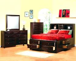 Black And White Bedroom Sets Black Marble Top Bedroom Set And White ...