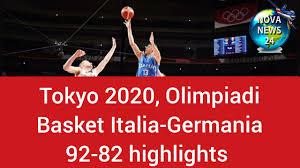 Jun 17, 2021 · la fiba ha rilasciato pochi minuti fa il calendario completo della prima, storica volta del basket 3x3 alle olimpiadi. Azp Cczayen4cm