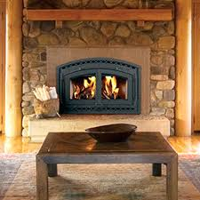 superior fireplace insert dealers cf bc superior fireplace insert er manual reviews superior gas fireplace er fireplaces troubleshooting insert