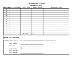 Checks Template Free Pay Stub Generator Payroll Checks Templates