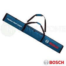 <b>Сумка</b>-<b>чехол Bosch</b> FSN <b>BAG</b> 1610Z00020 для <b>направляющих</b> до ...