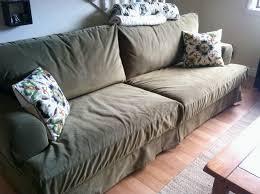 ikea sofa reviews comfort works review rouge velvet slipcover on the ikea ekeskog 3 ideas