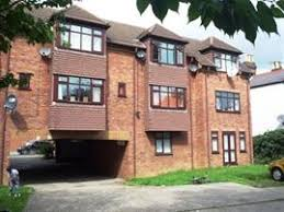 Marvelous Estate Agents In Lettings : Focus Lettings (New) : 0 Bedroom Studio Flat :  · Slough Town Centre