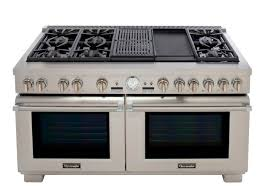 thermador gas cooktop 36. thermador ultimate entertainer\u0027s center gas cooktop 36