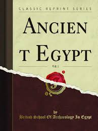 Ancientegyptv11000000633 Nile Jewellery