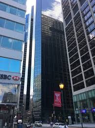Aramark Tower Cafe Pnc Bank Building Wikipedia
