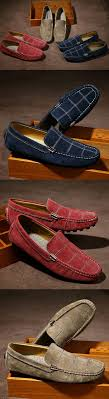 Https Www Pinterest Com Explore Mens Boat Shoes