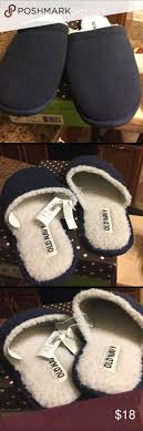 Mens Bedroom Shoes 17 Best Ideas About Bedroom Slippers On Pinterest Sewing