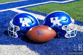 Kentuckys First Depth Chart Of The 2019 Season Is Out