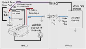 tekonsha voyager wiring diagram wiring diagram library dodge trailer brake controller wiring diagram tekonsha voyager electric ke wiring diagram wiring diagram library chevrolet tail light wiring diagram tekonsha voyager wiring diagram