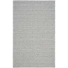 safavieh oasis dark grey area rug 8 x 10