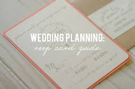 wedding rsvp and reply card guide omaha weddings omaha When To Send Out Wedding Invitations And Rsvp send your wedding invitations on time the timing when to send wedding invitations and rsvp