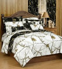 true grit bedding from kimlor ap comforter ensembles and sheet sets intended for realtree queen set designs 16