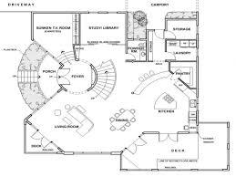 terrific luxury modern house floor plans photos best inspiration home interiors ultra modern homes