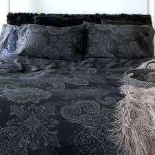 gothic comforter sets bedding sets midnight ink duvet cover comforter sets queen