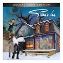 Gillan's Inn [Deluxe Tour Edition]