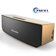 portable outdoor speakers. bluedio bs-3 bluetooth wireless stereo speakers portable outdoor ,pc/ios