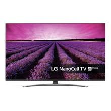 Смарт-<b>телевизор LG 65SM8200</b> 65 &quot;4K Ultra HD <b>LED</b> WiFi ...