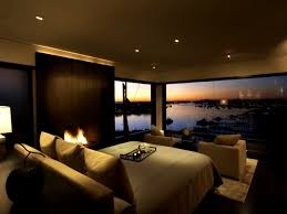 Small Gas Fireplace For Bedroom Bathroom Divine Luxury Fireplace Bedroom Decorating Ideas