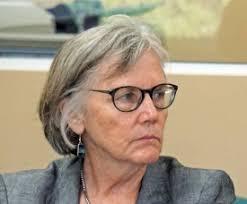 Dianne Curran, RI Consent Decree Coordinator, To Leave Post Sept ...