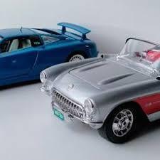 The 2nd is a sports car bugatti bg 1991 well detailed. Chevrolet 1959 Bugatti Bg 1991 1 18 Corvette 1959 Catawiki