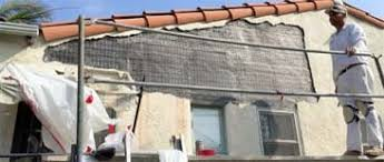 stucco repair jacksonville fl. Modren Jacksonville Start Stucco Repair Jacksonville FL Project Intended Fl Painters In
