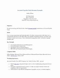 Clerkship Cover Letter Sample Judicial Internship Cover Letters Awesome Sample Judicial 19