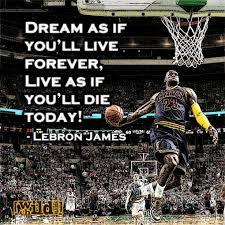 Sports Quotes Motivational Best Motivational Sports Quotes by Top Athletes Wild Child Sports 54