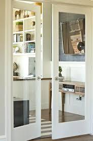 doors internal glass impressive interior doors with glass best internal doors with glass ideas on glass