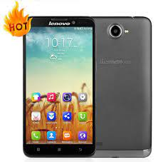 Lenovo S939 specs, review, release date ...