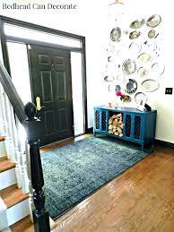 entryway area rug entryway area rugs foyer rug rugs ideas entryway area rug ideas entryway area entryway area rug