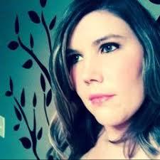 Amanda Plyler (jeanyne01) - Profile | Pinterest