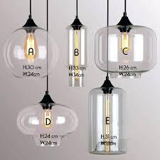 multiple pendant lighting fixtures. Pendant Light Multiple Fixture Options Lights One Lighting Fixtures