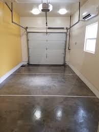 Image Photos Shades Of Color Denver Parker Colorado Polyaspartic 745 Durable Concrete Coating Ghostshield
