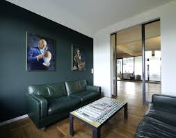 modern office colors. Cool Office Colors Interesting Modern Ideas On Best Home Wall