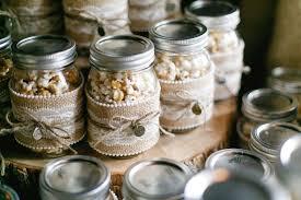 Mason Jar Decorations For A Wedding Awesome Mason Jar Crafts Wedding Ideas Styles Ideas 100 77