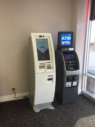 2,224 likes · 17 talking about this · 52 were here. Digitalmint On Twitter Moved Our Evanston Bitcoin Atm To Cash2go Currency Exchange At 1633 Waukegan Road Glenview Il For More Info Https T Co Li8vngodgq Https T Co Lipinwbbu1