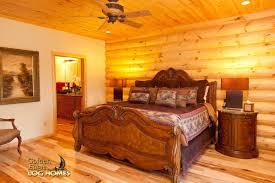 Golden Eagle Log Homes Log Home  Cabin Pictures Photos - Interior log homes