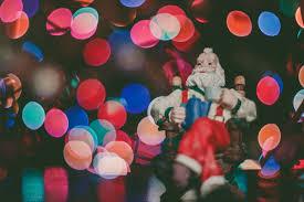 Rockin Lights Round Rock 2017 Best Christmas Lights In Round Rock Round Rock Tx Patch