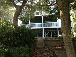 Pool House w TIKI Bar Sleeps 12 Includes Golf Cart on Weekly