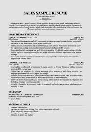 Cover Letter Data Analyst Business Analytics Resume Sample Best How