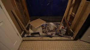 Dallas Bathroom Remodel Custom Ideas