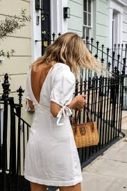 Competition Time With Free People Fashion Me Now Summer