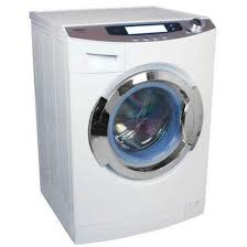 haier portable washing machine. $989.10 expand. .  haier portable washing machine