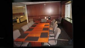 Quality Law fice Furniture