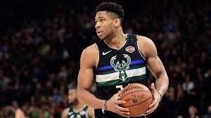 Basketball | NBA: Milwaukee Bucks verkürzen in den Finals gegen die Phoenix  Suns