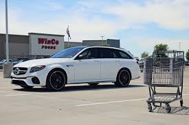 Order online tickets tickets see availability directions. Ultimate Grocery Getter
